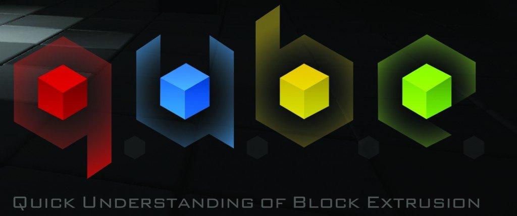 Распродажа в Steam: блокбастеры со скидкой. - Изображение 6