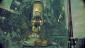 Warframe 4k FXAA - Изображение 11