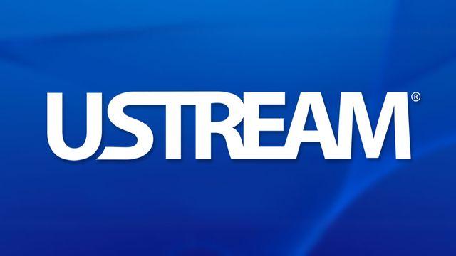 PS4 лишится поддержки Ustream - Изображение 1