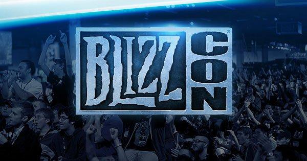 Road to BlizzCon: где смотреть, чего ждать - Изображение 1