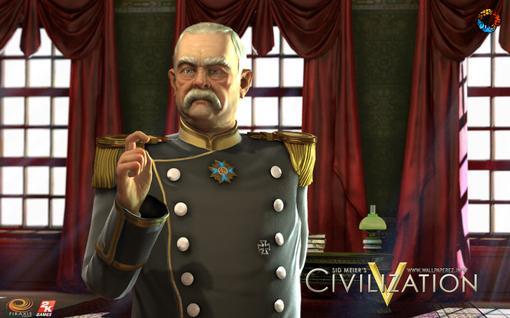 Civilization V. Рецензия: ход конём - Изображение 1