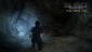Скриншоты демо-версии Final Fantasy XV. - Изображение 5