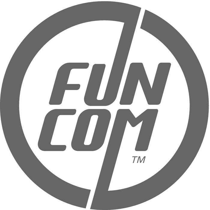 Cамые громкие анонсы последних четырех лет выставки Gamescom - Изображение 38