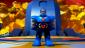 Мультфильмы Lego DC/Marvel [spoiler alert]. - Изображение 18