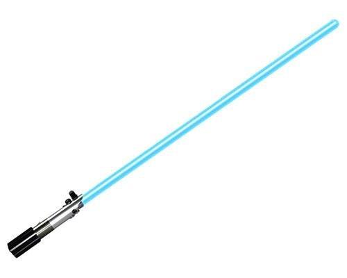 Звездные войны световые мечи как сделать 189