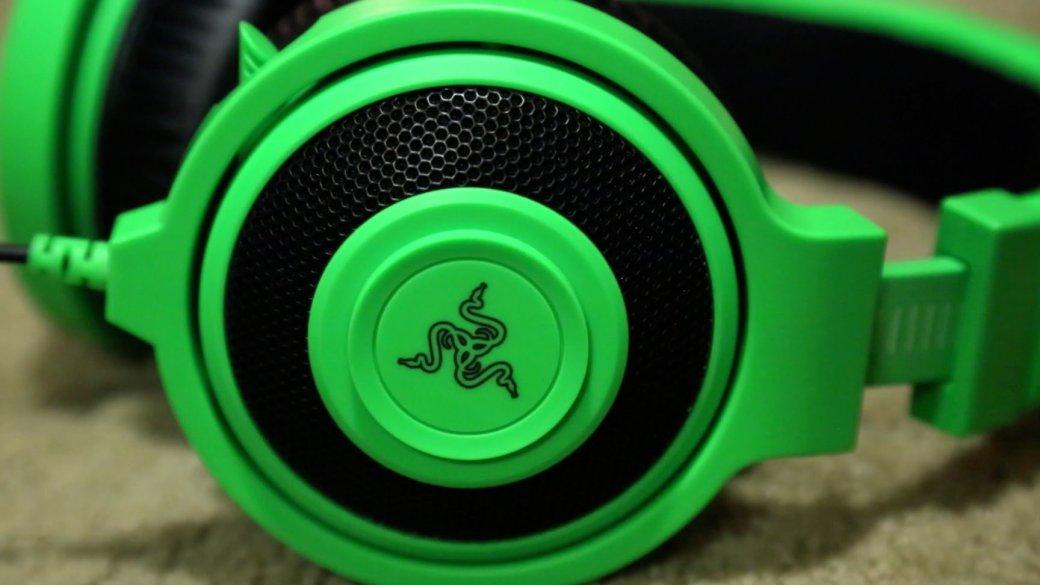 Razer Surround Pro можно получить бесплатно до конца июня. - Изображение 1