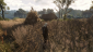 Ведьма PS4  - Изображение 44