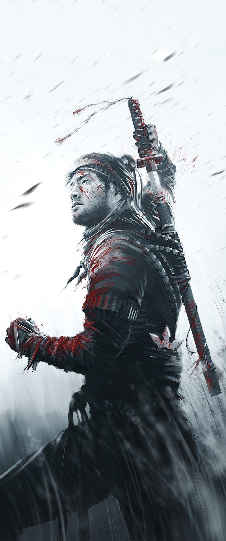 Рецензия на Shadow Tactics: Blades of the Shogun. Обзор игры - Изображение 11