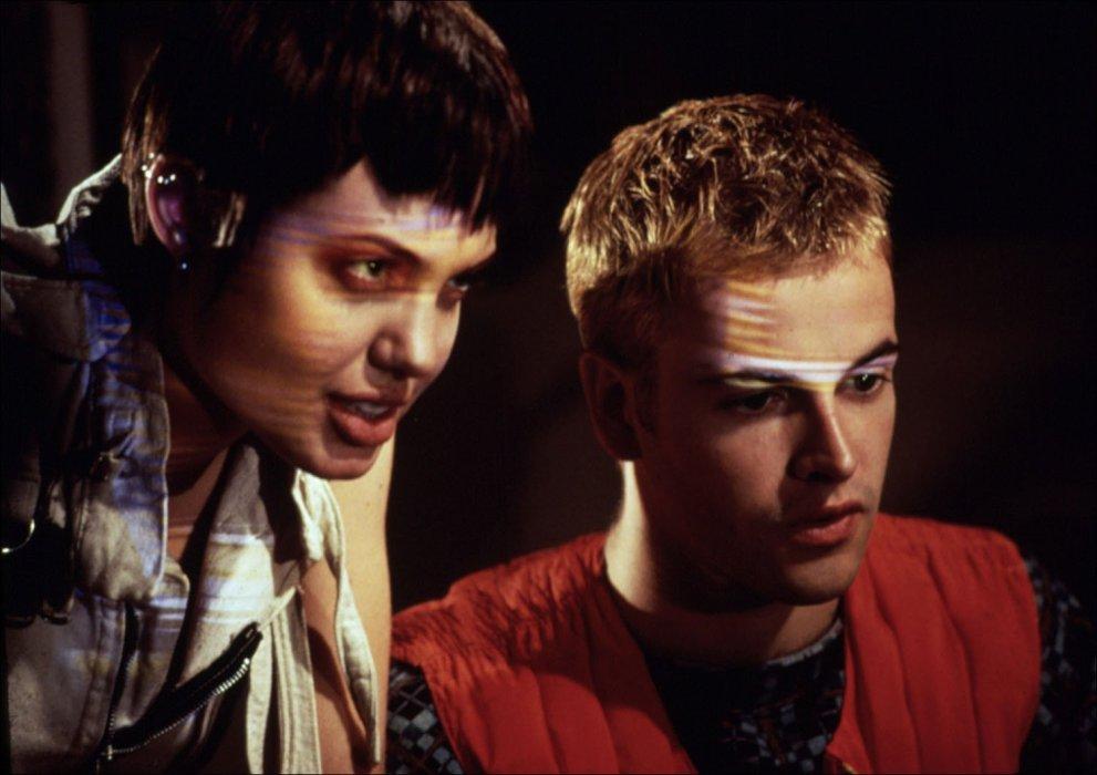 3 лучших фильма о хакерах. - Изображение 1