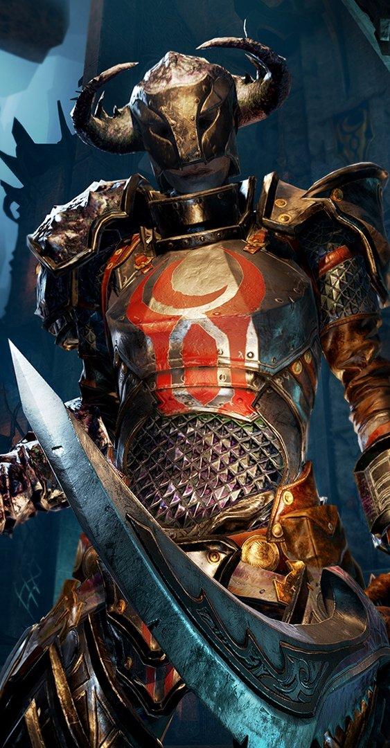 Рецензия на Styx: Shards of Darkness - Изображение 8
