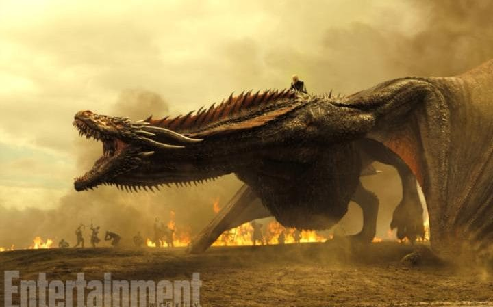 30 малоизвестных фактов об «Игре престолов». - Изображение 18