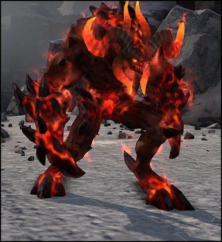 Чего ждать от Might & Magic: Heroes VII. - Изображение 34