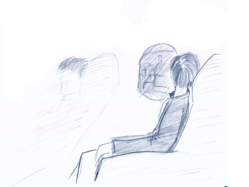 Кен Ёкошима - Изображение 5