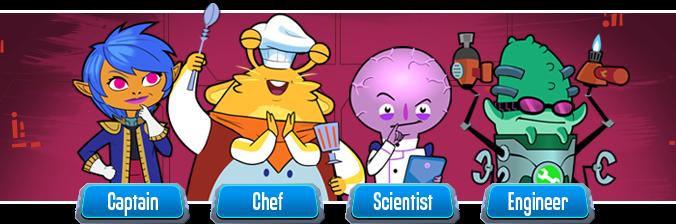 Рецензия на Space Food Truck - Изображение 4