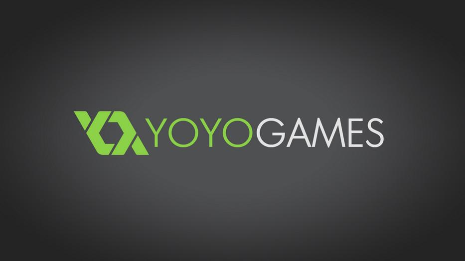 GameMaker свели с консолями PlayStation - Изображение 1