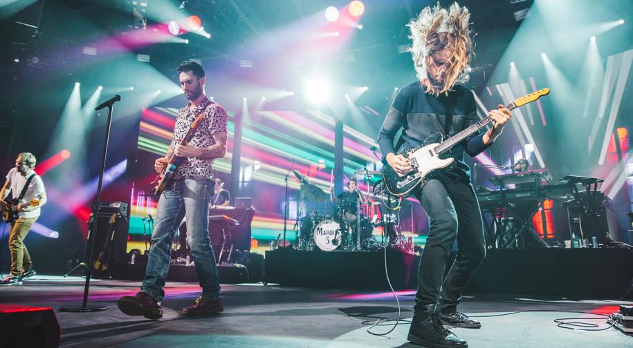iTunes Festival 2014. Часть 2 - Изображение 9