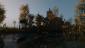 Ведьма PS4  - Изображение 23
