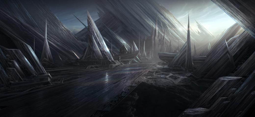 Torment: Tides of Numenera. Интервью с inXile - Изображение 6