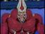 The Guyver: Bio-Booster Armor. Часть 3. Аниме. - Изображение 7