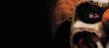 Twisted Metal: Small Brawl  Разработана компанией Incog inc. Entertainment,вышла в 2001 году. Игра отличается от все ... - Изображение 1