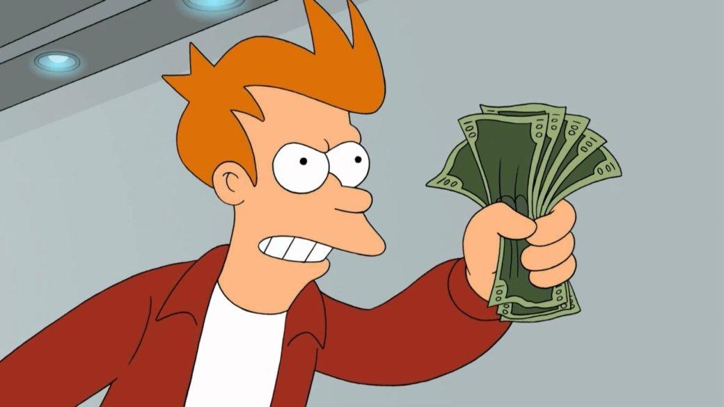 Опыты на людях: в азиатской Diablo III ввели микроплатежи - Изображение 2