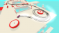 Обзор Absolute Drift - Изображение 4