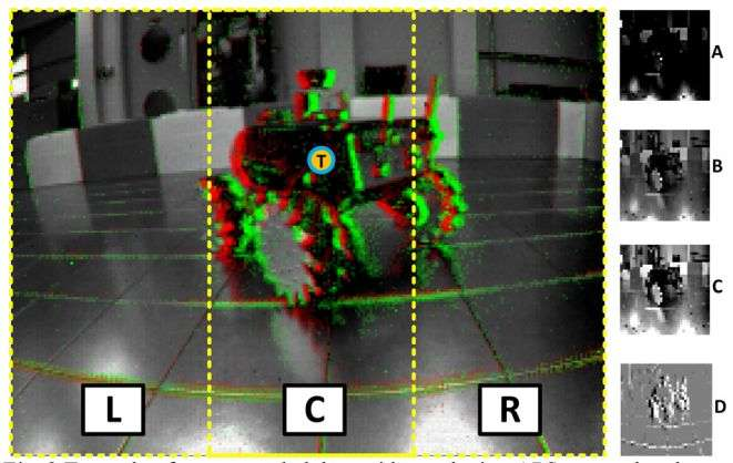Немецкие ученые готовят роботов-хищников - Изображение 1