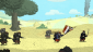 RANDOMs PS4 [часть 5] - Изображение 5