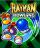 История в картинках (Rayman) - Изображение 43