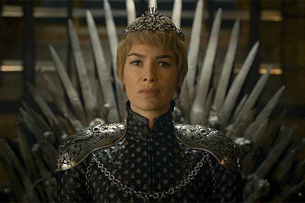 10 безумных фанатских теорий по«Игре престолов». - Изображение 3