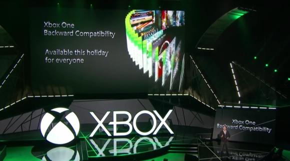 Sony: «PS4 не будет обратно совместимой с PS3» - Изображение 1