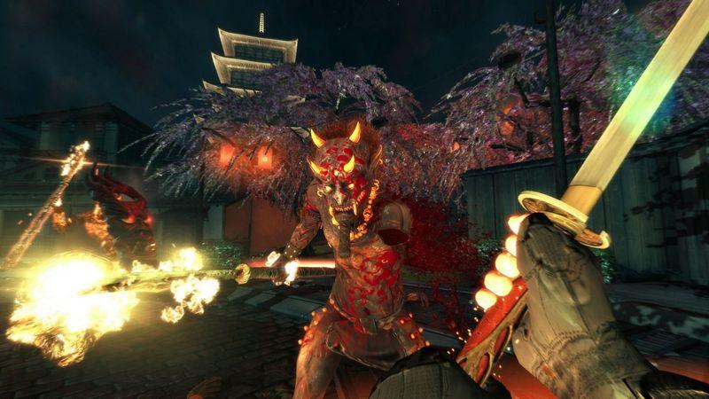 Разработчики Shadow Warrior 2 объяснили, почему в игре нет DRM - Изображение 1