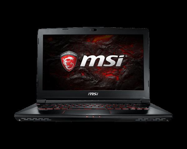 MSI представила топовые ноутбуки с видеокартами семейства GTX 10 - Изображение 4