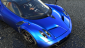 Driveclub's New Screenshots PS4  - Изображение 25