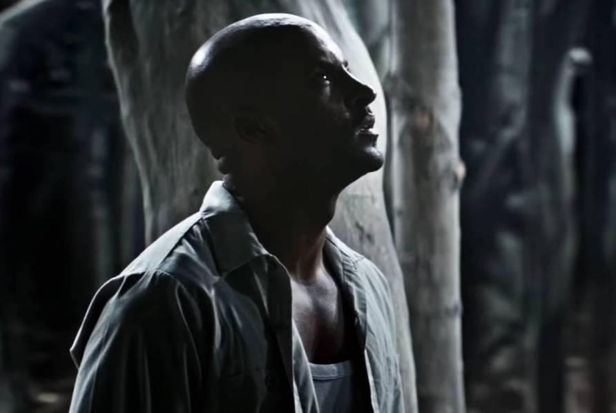 Сериал «Американские боги» продлили на 2-ой сезон