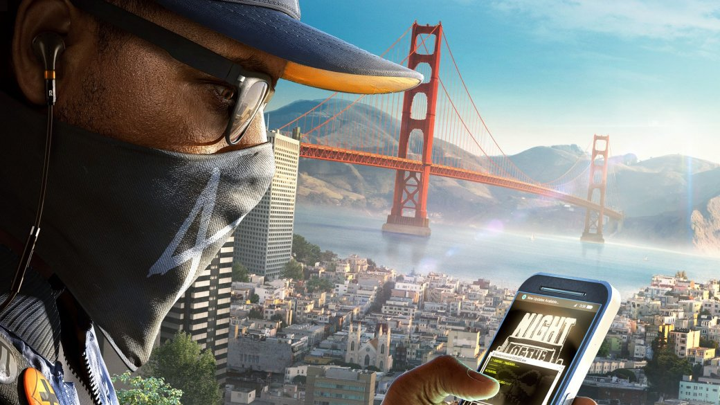 Ubisoft хочет избавиться отсюжета всвоих играх - Изображение 1