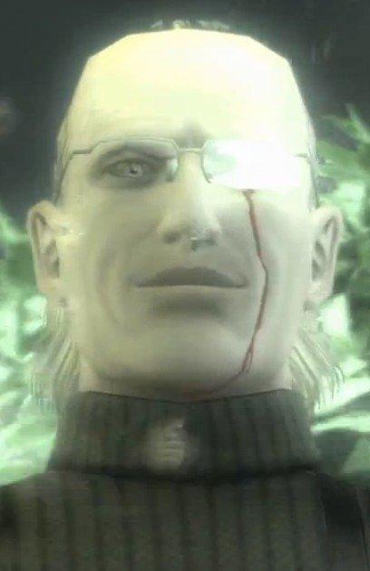 Death Stranding— это Metal Gear? Подробный разбор нового трейлера - Изображение 15