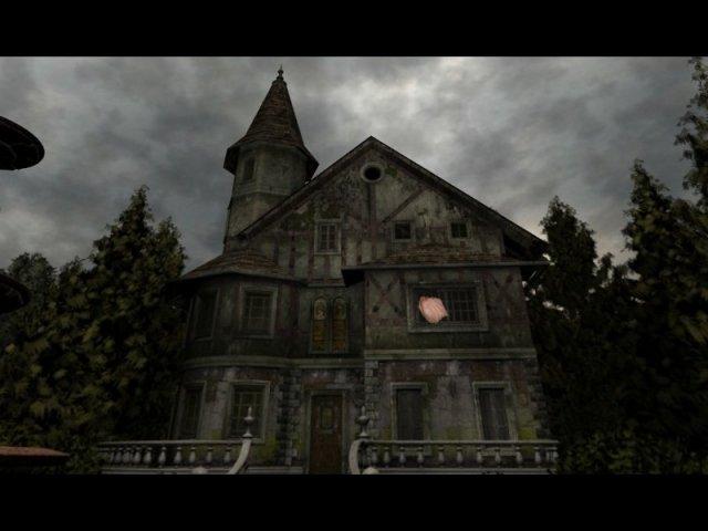 Восемь игр, где игрока запирают дома - Изображение 8