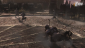 Скриншоты Dark Souls 3. - Изображение 3