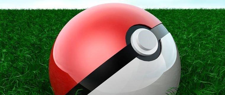 Как получить самых редких и сильных покемонов в Pokemon Go - Изображение 1