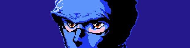 Прощай, любимый ниндзя (Ninja Gaiden) - Изображение 5