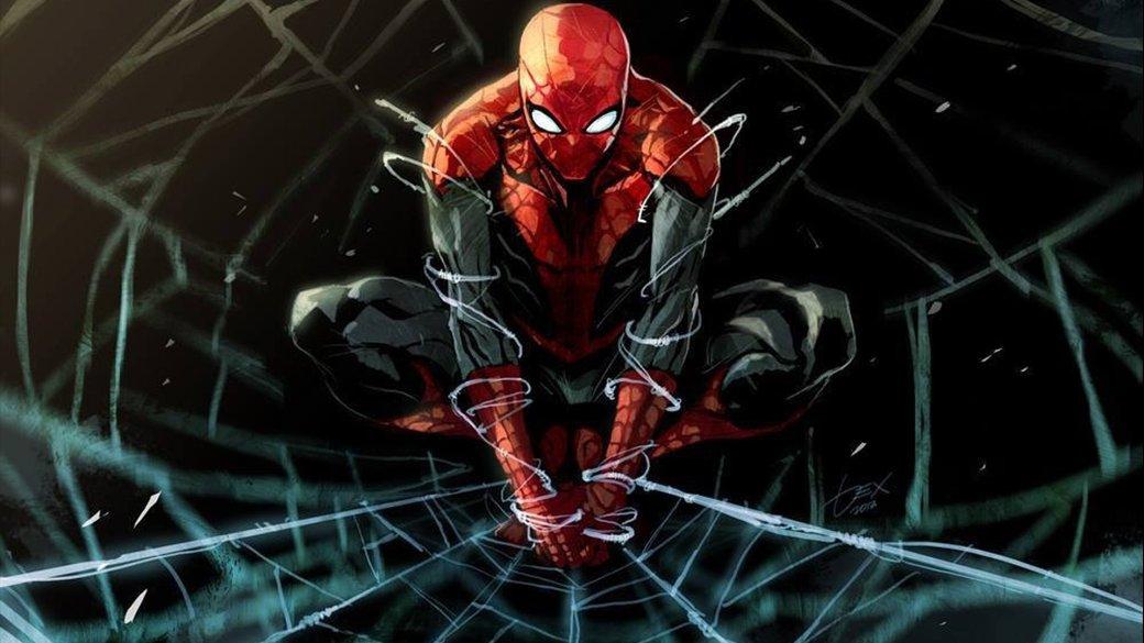 Кто сыграет Человека-паука и другие слухи о ребуте «паучьей франшизы» - Изображение 1