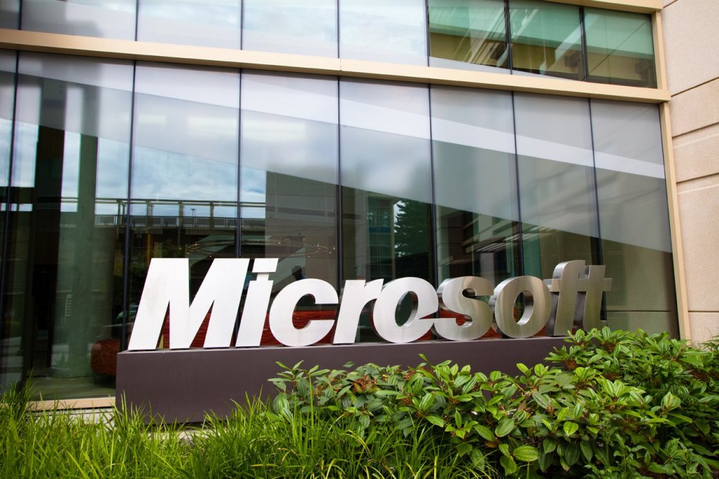 Microsoft сократила европейское подразделение Xbox на три четверти - Изображение 1