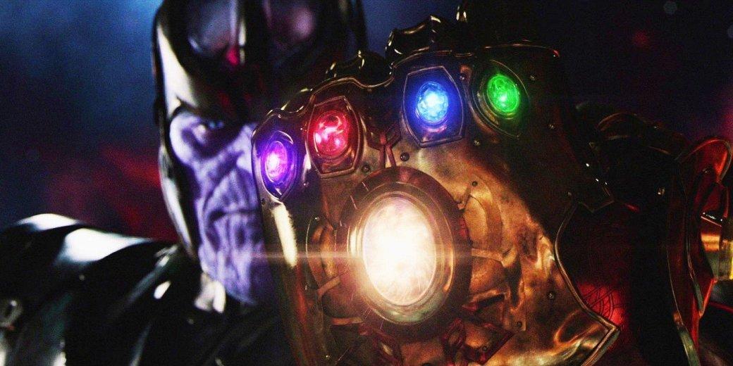 Глава Marvel Studios назвал 3-х и 4-х «Мстителей» отдельными фильмами - Изображение 1