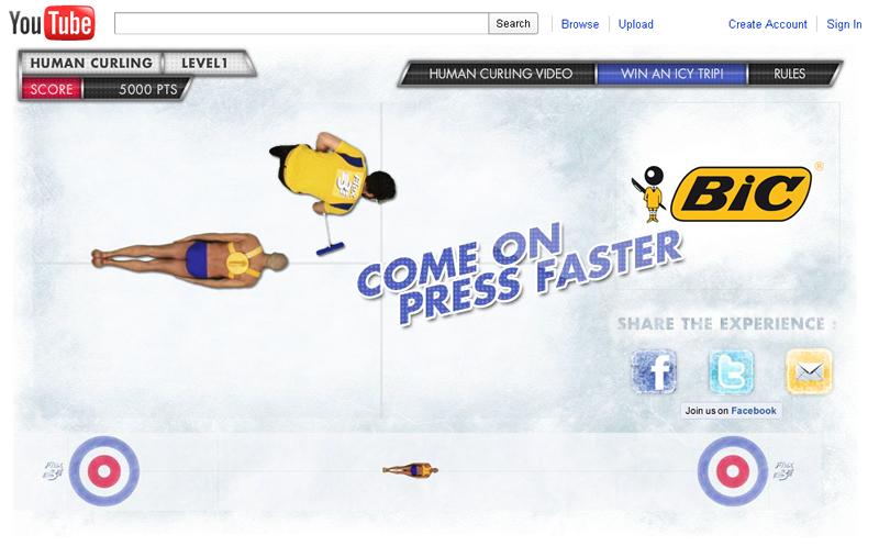 Играй и потребляй: 14 рекламных игр, которые стоит попробовать - Изображение 10