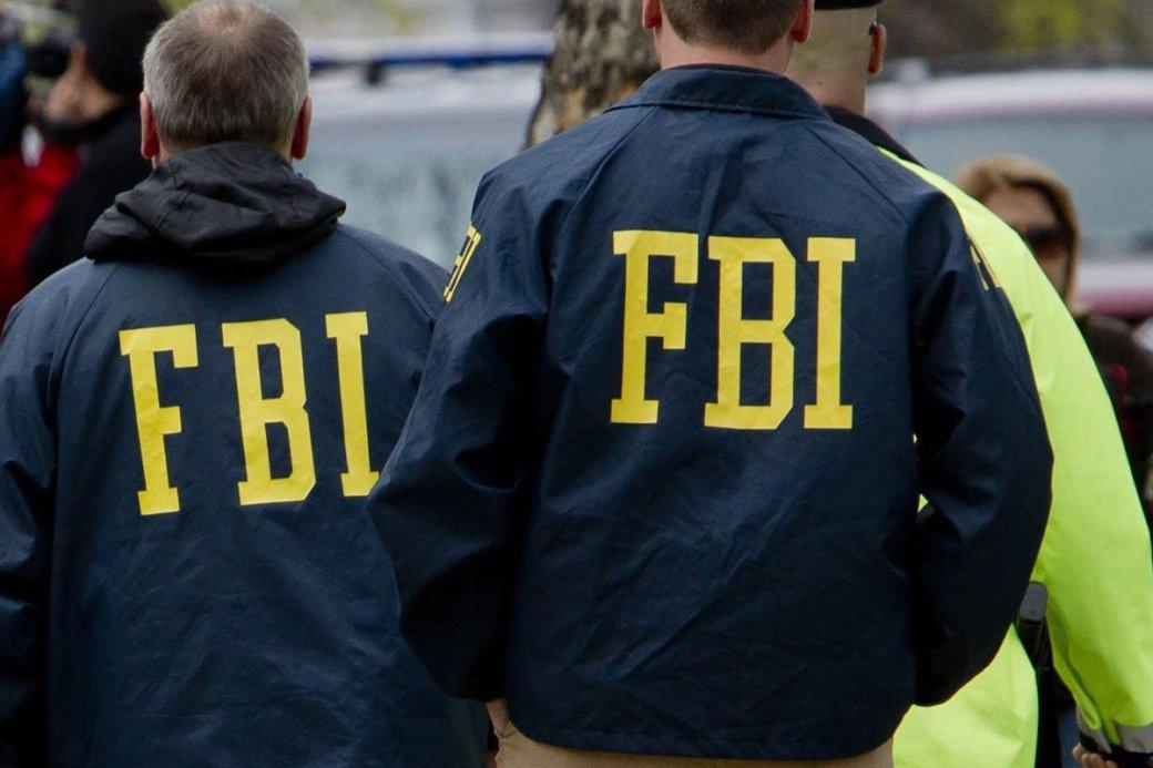 Взломщики PSN стали продавать DDoS-атаки и попали в поле зрения ФБР - Изображение 1