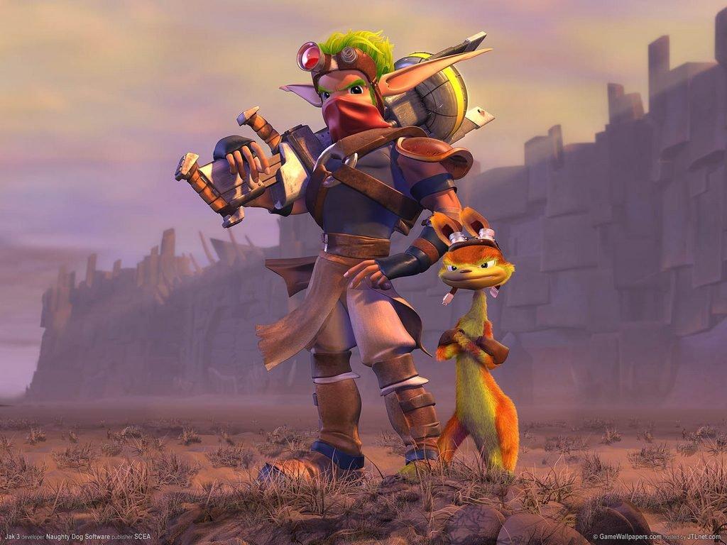 Твикс: 13 лучших игровых дуэтов - Изображение 7