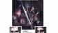 Комиксы Silent Hill. Часть 1. [spoiler alert] - Изображение 17