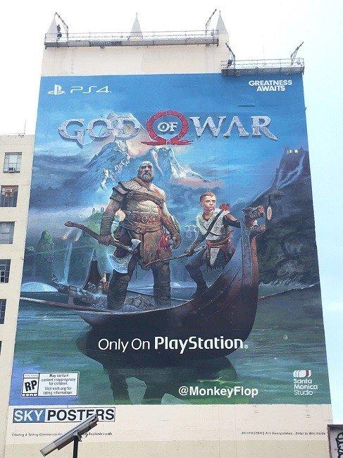 PlayStation навыставке E3 2017: что ожидать отконференции Sony. - Изображение 2