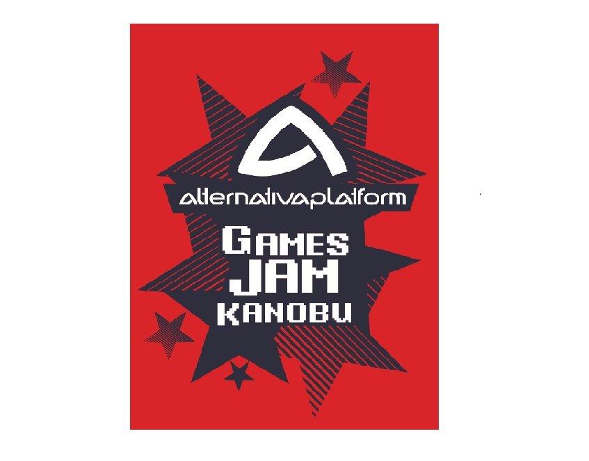 #GamesJamKanobu: игры, деньги и слава. - Изображение 6